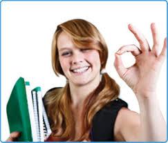 essay service writing essay service the best custom essay writing services