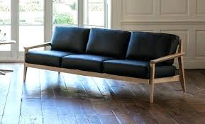 ebay sofas for sale couch sofa cross jerseys ebay couches for sale sofas ebay furniture