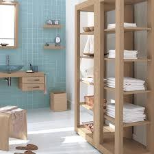armadietto bagno immagini bagni vignone miglior bagno mensole bagno armadietto