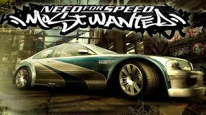 need for speed apk nfs most wanted apk data free for android develope it