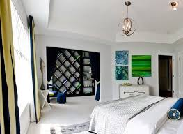 80 best chambre bed room images on pinterest bed room