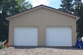 just garages 101 jpg