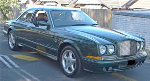 bentley arnage coupe 2001 bentley continental r related infomation specifications