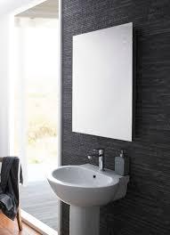 11 best bathroom mirrors images on pinterest bathroom lighting