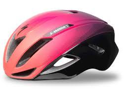 purple pink lava l specialized s works evade ii helmet acid lava acid purple l