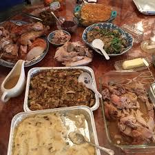 thanksgiving day best buy aunty u0027s best turkey day u003d no cook just buy by auntyby aunty
