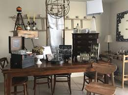 Home Interior Store Urbanum Home Decor Store To Open In Detroit U0027s New Center In Spring