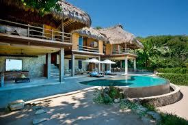 nihiwatu might just be the best island resort in the world here u0027s