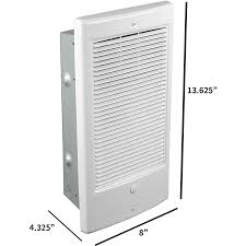 fan forced wall heater parts dimplex twh series fan forced wall heaters sylvane