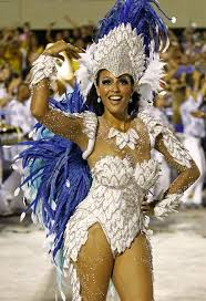 carnival brazil costumes 666 best beautiful brazil 2 images on carnivals