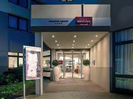 design hotel frankfurt am mercure hotel frankfurt airport book now free wifi