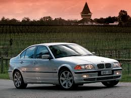bmw 2002 horsepower bmw 3 series e46 specs 1998 1999 2000 2001 2002