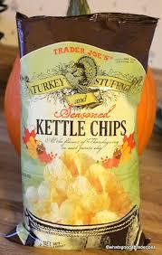 what s at trader joe s trader joe s turkey and