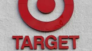 target black friday tv sales continue until cyber monday cyber monday 2016 the best deals from best buy under armour