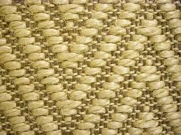 Crate And Barrel Carpet by Furniture U0026 Rug Sisal Rug Sisal Rug Crate And Barrel Natural