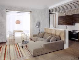 apartment bedroom ideas decoration studio apartment decorating