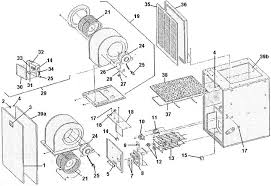 wiring diagrams for mobile homes u2013 the wiring diagram u2013 readingrat net