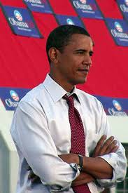 barack obama biography cnn barack obama wikiquote