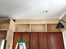 kitchen cabinet building kitchen cabinets throughout remarkable