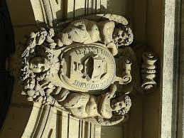 chambre des notaires 56 chambre des notaires 56 images adn dauphine association droit
