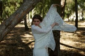 robe mari e chetre zélia la magicienne créatrice de robes de rêve firstluxe