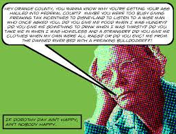 orange county michael kohlhaas dot org