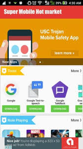 mobile market apk mobile apps market 1 0 3 apk for android aptoide