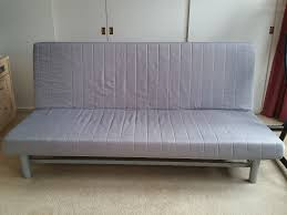 Ikea Sofa Bed Ikea Sofa Bed Beddinge Lovas For Living Room Or Bedroom In