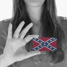 Flag Craigslist Post Some Jerk Is Trying To Make A Quick Buck Off Of His Confederate