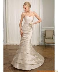 robe de mari e simple pas cher les 25 meilleures idées de la catégorie robe bustier pas cher sur