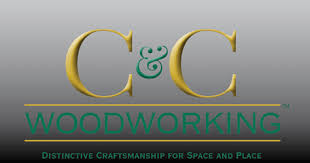 c and c cabinets c c woodworking custom cabinets custom moulding
