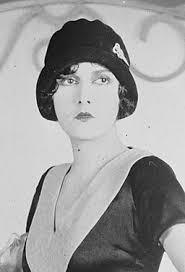 how to dress like a 1920s flapper v is for vintage