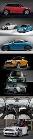 best 25 mini cooper for sale ideas on pinterest mini cooper