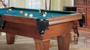 american heritage pool table reviews american heritage pool table reviews home design magazine home