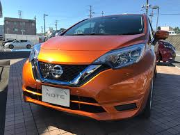 nissan note 2017 file nissan note e power 2016 jpg wikimedia commons