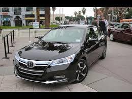 Honda Accord Interior India 2014 Honda Accord You Like Auto