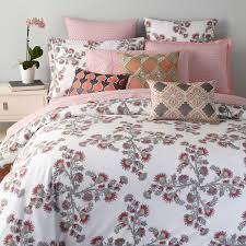 bedroom john robshaw quilt pictures decorations inspiration and