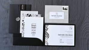 handmade wedding invitations avenue calgary weddings