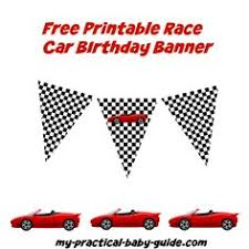free printable cars 2 coloring pages tags free printable cars