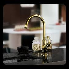 Sumerain Waterfall Faucet Sumerain Manufacturer Of Led Faucet Led Tap Waterfall Faucet