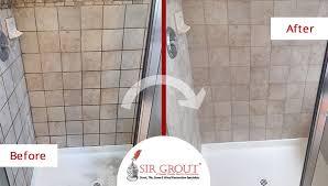 How To Remove Bathroom Mold Bathroom Mold Removal Bathroom Amazing On Bathroom In 5 Ways To
