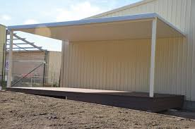 design carports carports custom design carports carports for sale in my area