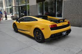 lamborghini gallardo superleggera yellow 2011 lamborghini gallardo lp570 4 superleggera cars giallo midas