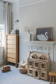 Best KIDS ROOM Images On Pinterest Children Room And Kidsroom - Kids room style