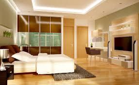 lichtkonzept wohnzimmer lichtkonzept fürs wohnzimmer