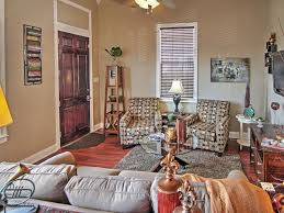 newly renovated 4br new orleans house homeaway uptown carrollton