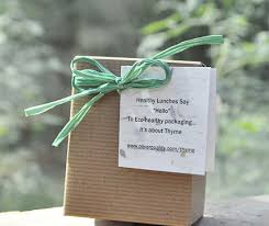 corporate favors plant a memory favors gifts