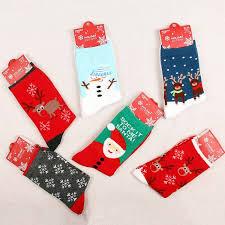 mens christmas socks collection mens christmas socks pictures christmas tree