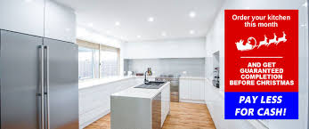 hoppers crossing oct promo 1 melbourne kitchens and renovations