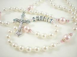 Baptism Engraved Gifts Best 25 Baptism Gifts For Girls Ideas On Pinterest Baby